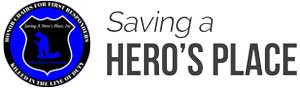 Saving a Hero's Place, Inc.
