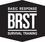 Basic Response Survival Training
