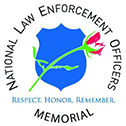 National Law Enforcement Memorial Foundation